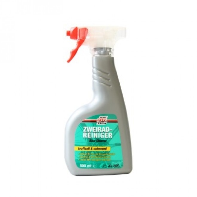 Tip Top Bike Cleaner 500 ml   polish_and_lubricant_component