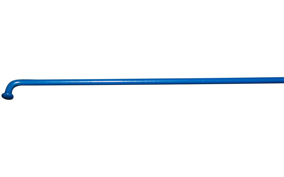 Avenue Blå eger 1 stk. 2 mm | Eger