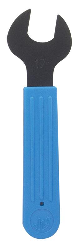 Konusnøgle 17 mm | Værktøj