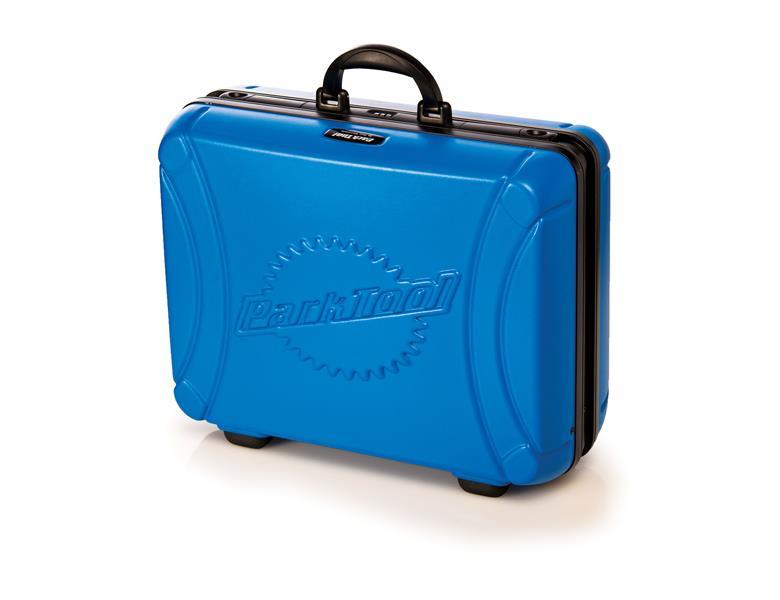 Park Tool Blue Box | Værktøj