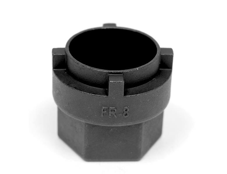 Park Tool Aftrækker BMX FR8C | Værktøj