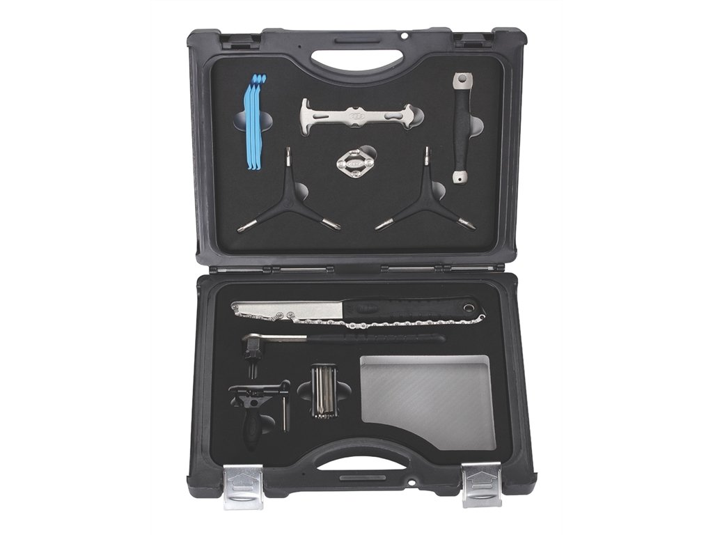 bbb - Værktøjskasse BTL-92 BaseKit