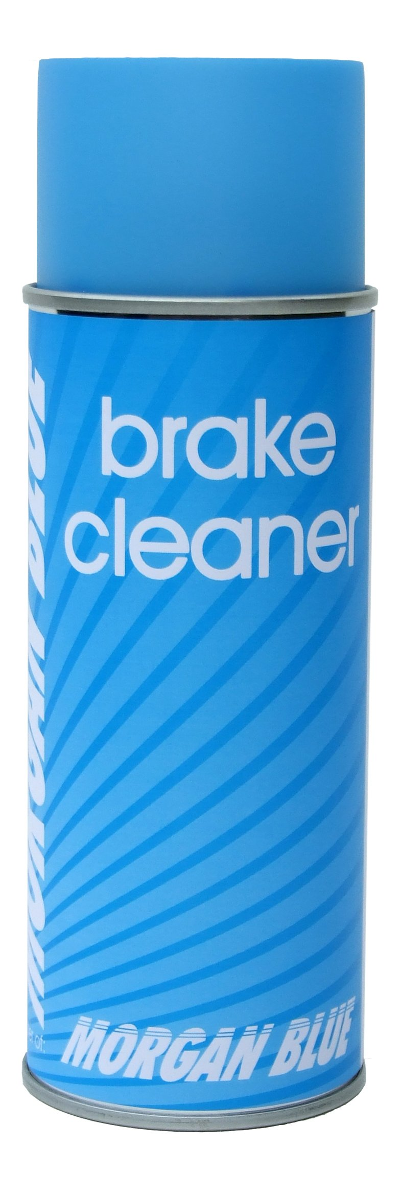 Morgan Blue Bremserens 400 ml | Brake Cleaner