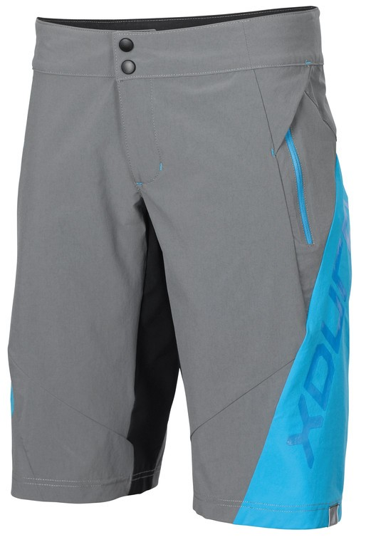 - XDURO shorts