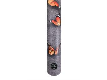 Curana Skærmsæt Butterflies 700c/28 35 mm - 379,00 | Mudguards Set