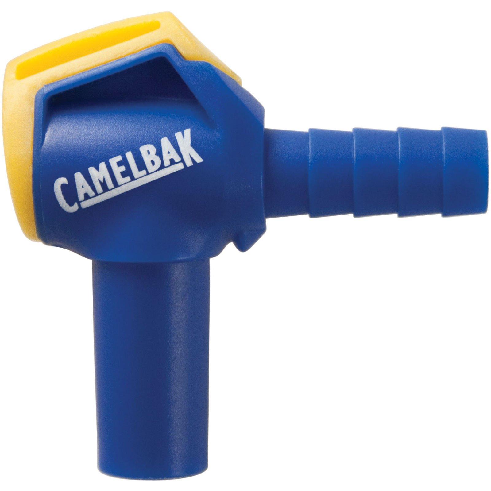 Camelbak ventil | item_misc