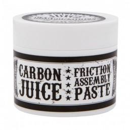 Juice Lubes Carbon Juice 50 ml   paste_component