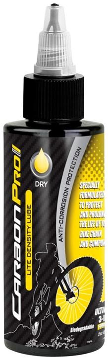 Carbon Pro 60 ml Dry lube