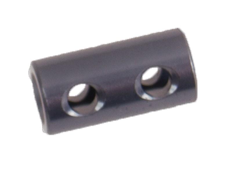 Eger holder/bøsning til crankbrothers cobalt 3 | Eger