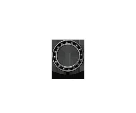 CeramicSpeed 61802 (6802) kugleleje 15x24x5 mm 1 stk.   Lejer