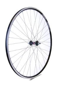 Forhjul 700c linus Alex R450 | Forhjul