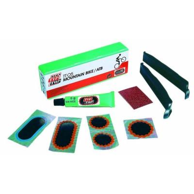 Lappegrej MTB og ATB   Repair Kit