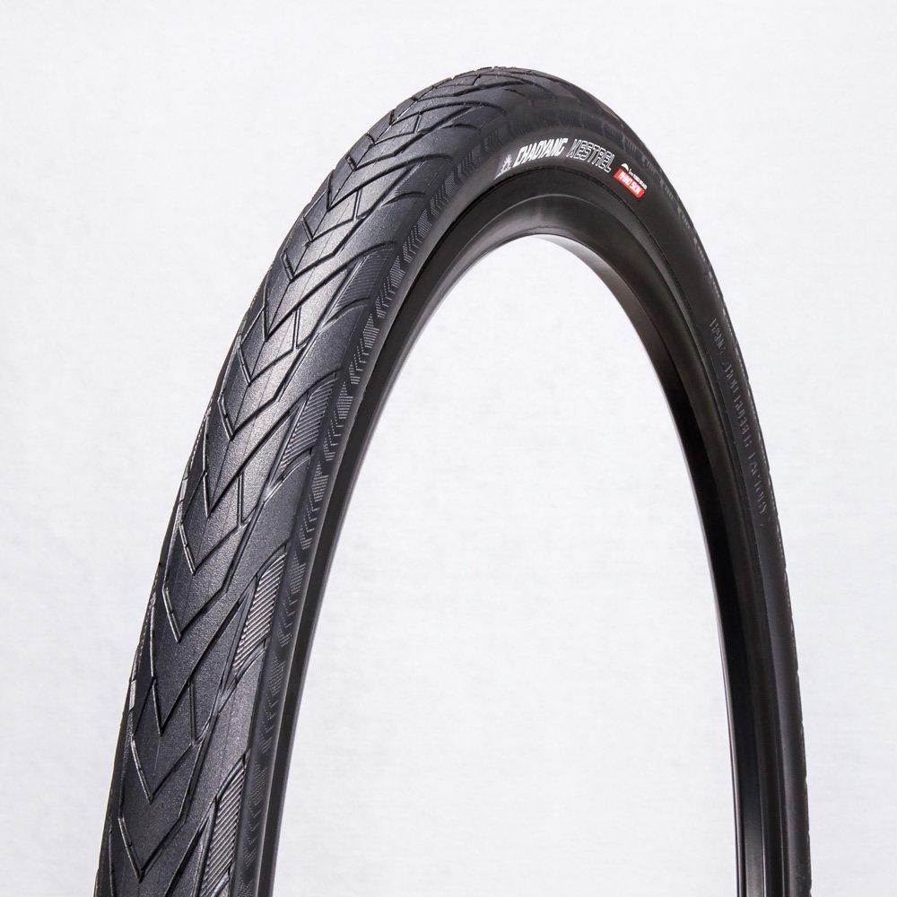 Chaoyang Kestrel 700 x 28c med 5 mm indlæg | Tyres