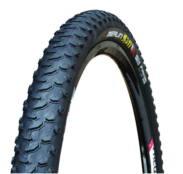 Chaoyang Merlin 26 x 1,95 Foldedæk | Tyres