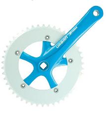 - Powerwheel urban kranksæt 46 tands