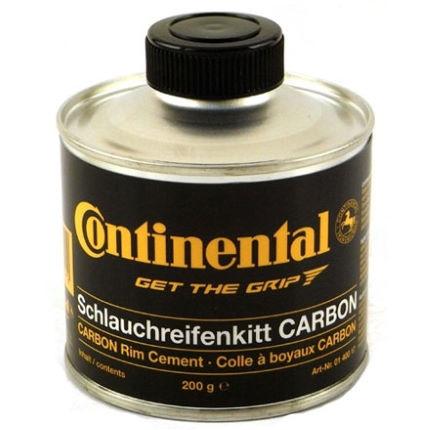 Continental Carbon Fælglim 200 gram | item_misc