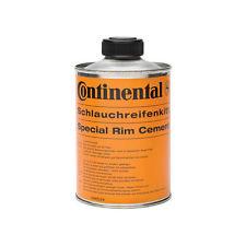 Continental Fælglim til alu fælge 350 gram   Fælge