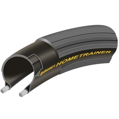 Continental Hometrainer II MTB foldedæk | Dæk