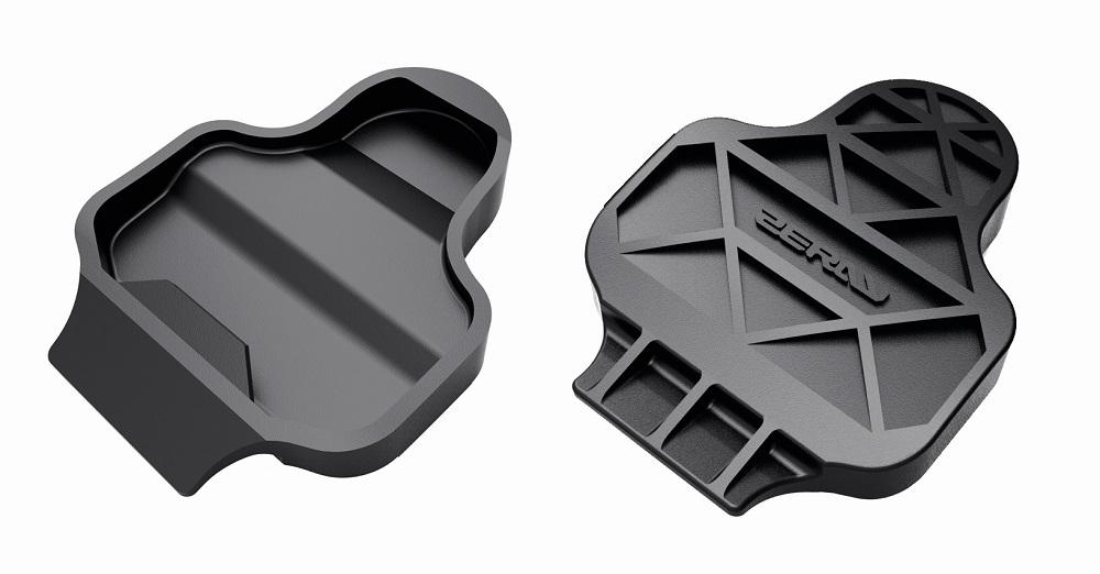 Klampe beskytter til Look Keo | Pedal cleats