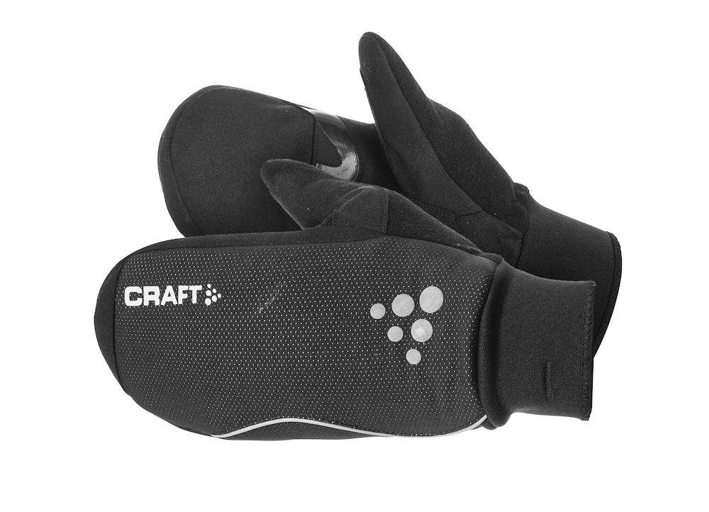 Craft Touring luffe | Handsker