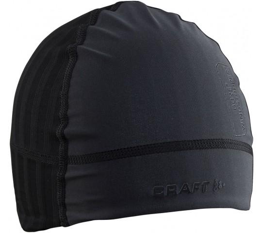 Craft Active Extreme 2.0 wind hat | Hovedbeklædning