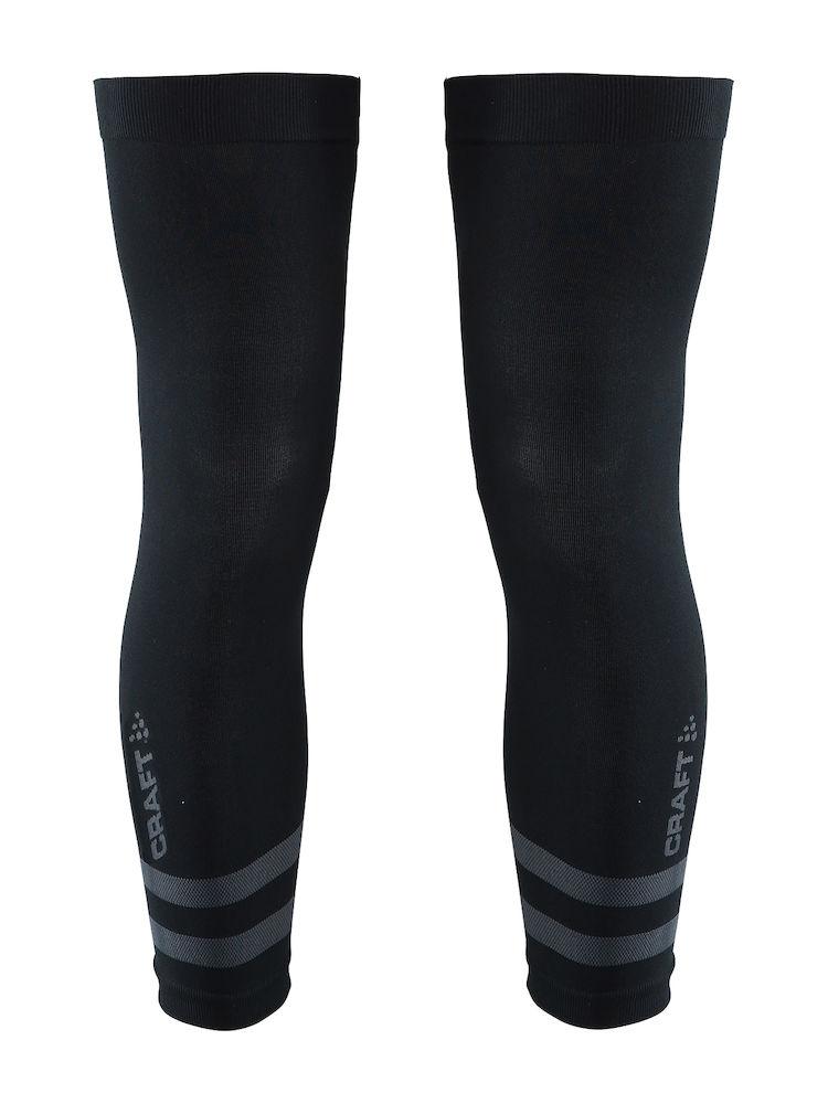 Craft knæ varmere 2.0 | Warmers