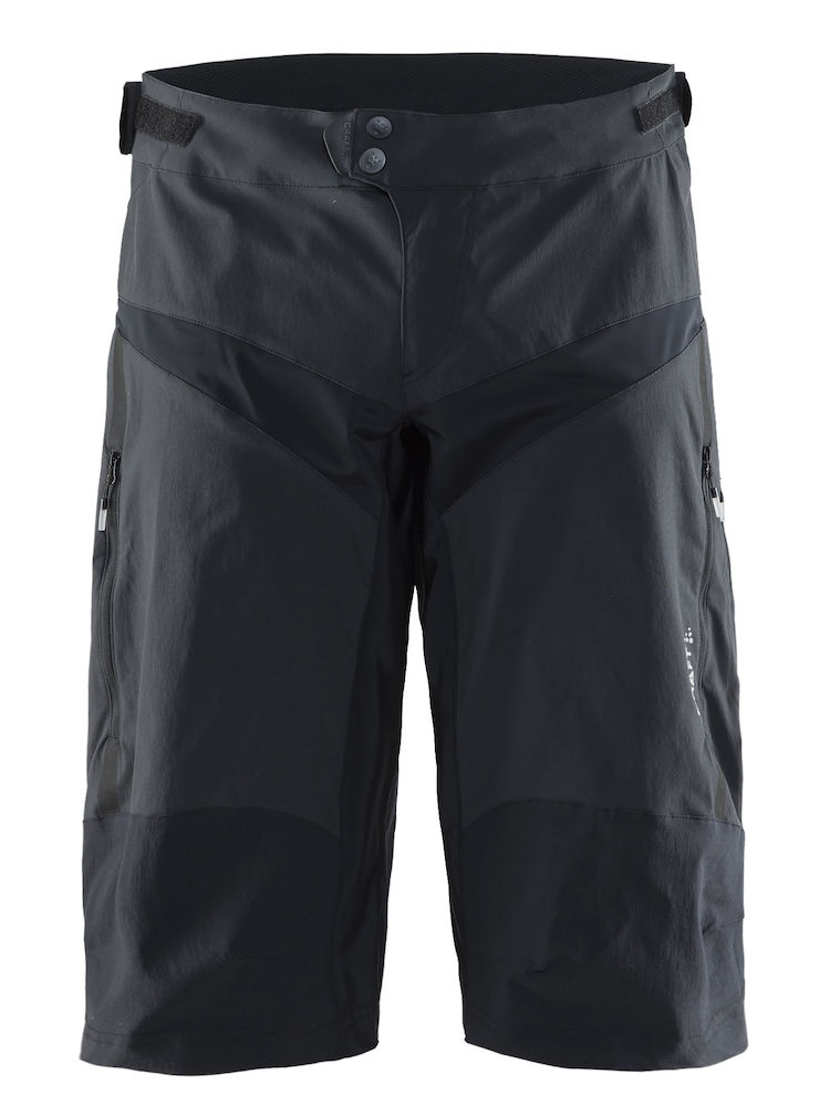 Craft Verve XT shorts | Bukser