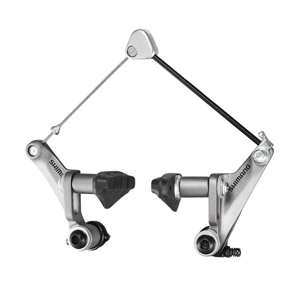 Shimano BR-CX50 Crossbremse | Brake calipers
