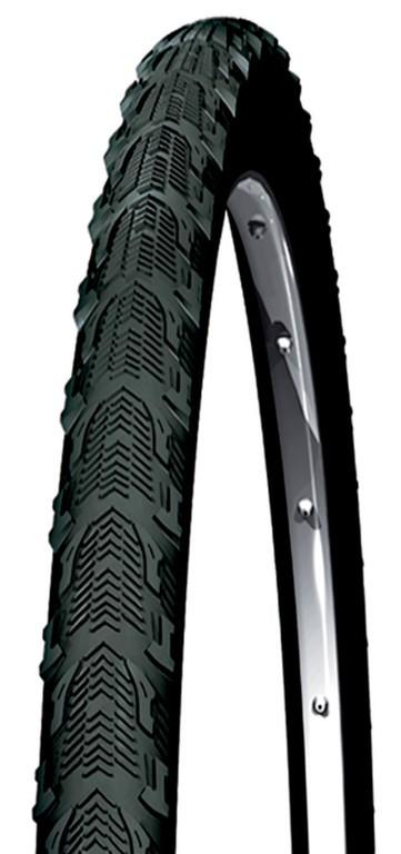 Michelin Cyclocross Jet dæk 28