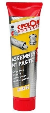 Cyclon montage pasta 150 ml Tube | paste_component