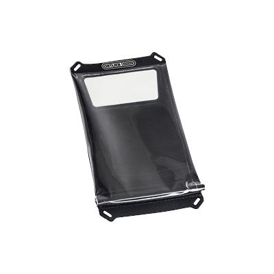 Ortlieb Safe-it Mobilholder Large - 549,00 | phone_mounts_component