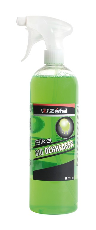 Zefal Bio Degreaser 1 liter | polish_and_lubricant_component