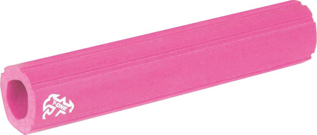 T-One Deja Vu Håndtag 2 stk. pink | Handles