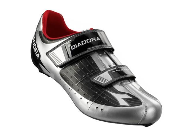 Diadora Phantom race/spining sko | Sko