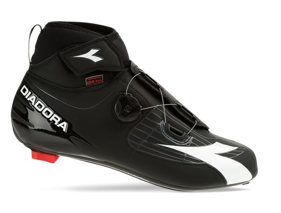 Diadora Polarex Plus Road cykel støvler
