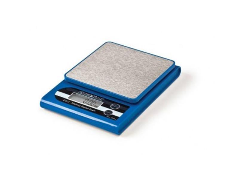 Park Tool digital bord vægt | item_misc