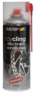 Motip Conditioner til bremsekaliber 400 ml | Brake calipers