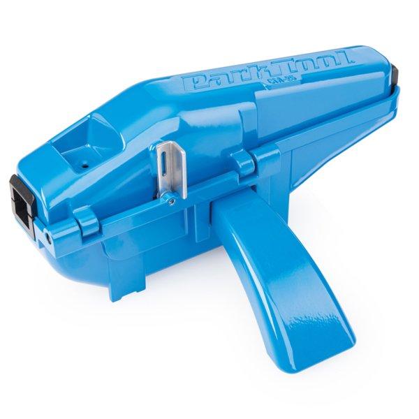 Park Tool CM-25 Kæderenser | Kædeværktøj