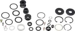 Rock Shox service kit til Revalation Dual Air (2010-2012) - 199,00 | Misc. Forks and Shocks