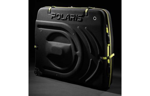 Polaris cykelkufftert | item_misc