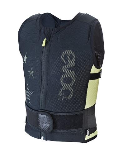 EVOC Protector vest kids | Beskyttelse