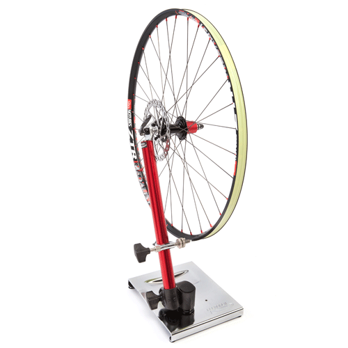 Feedback Sport Pro Truing stand   Stands
