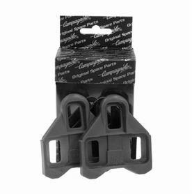 Campagnolo ProFit klamper løs / med float | Pedal cleats