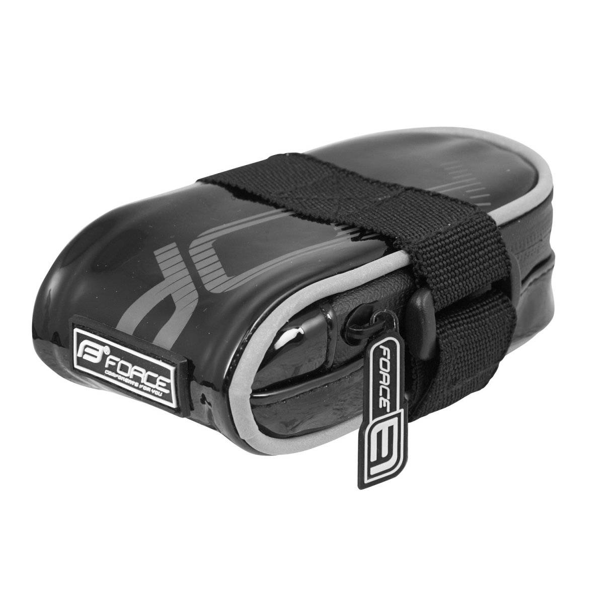 Force sadeltaske mini pack | Saddle bags