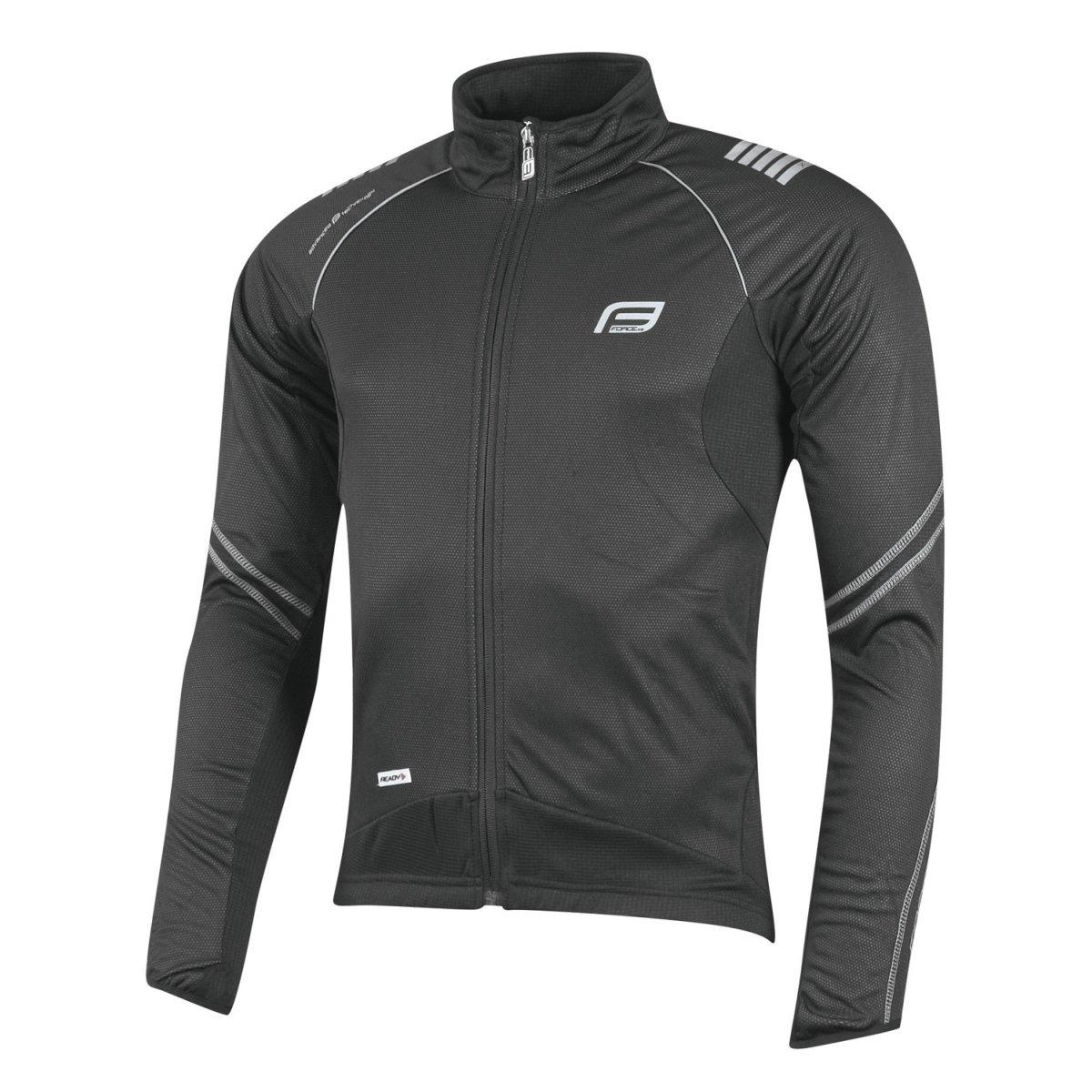 Force X70 cykel jakke | Jakker