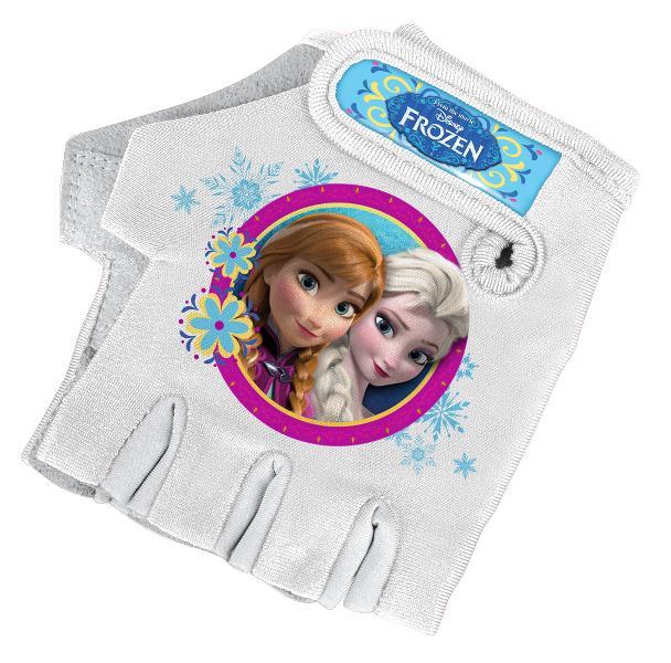 disney - Frozen handsker