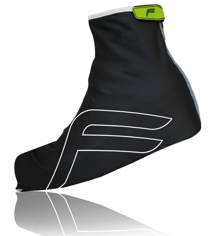 Fuse vandtæt skoovertræk - 139,00 | shoecovers_clothes
