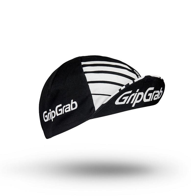 GripGrab cykel kasket | Hovedbeklædning