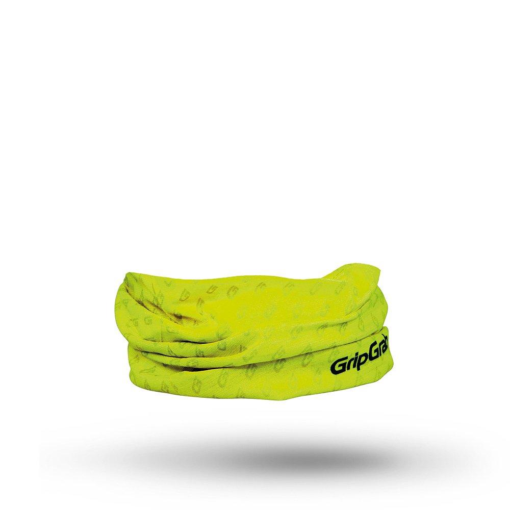 GripGrab Headglove Hi-Vis onesize   Headwear