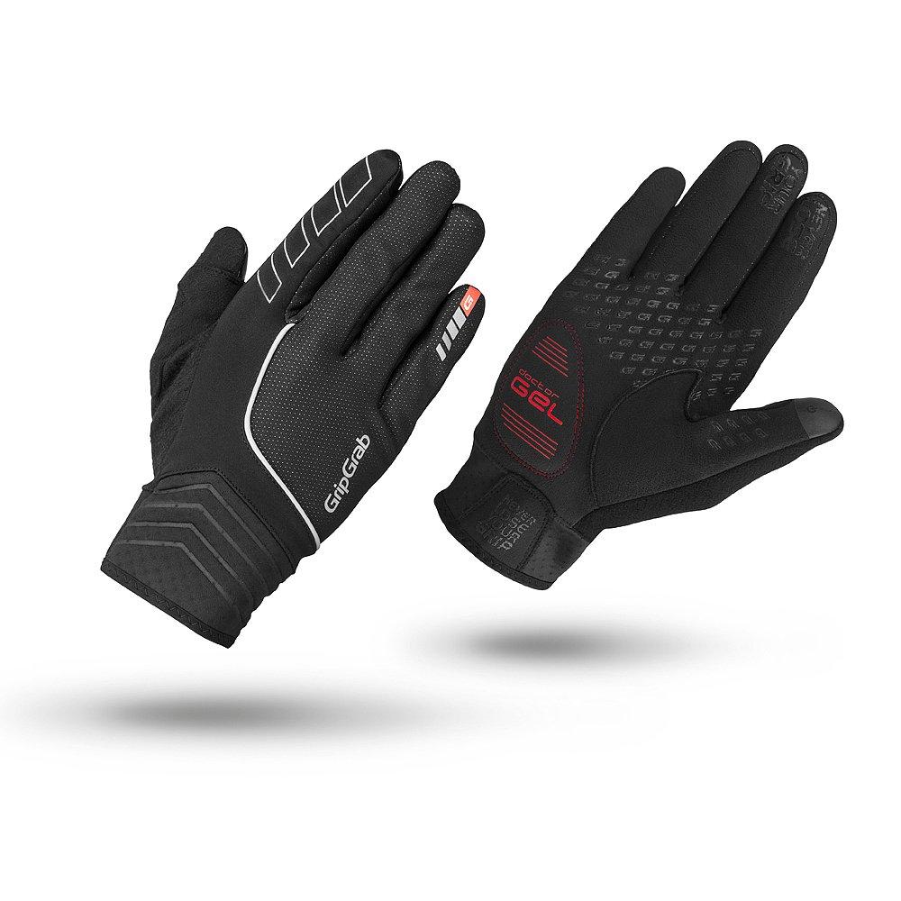 GripGrab Hurricane vindtæt handsker | Gloves
